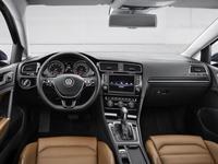 El Volkswagen Golf hace aguas, Autobild dixit
