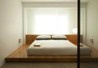 Hotel Americano Habitacion