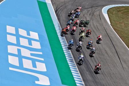 """Michelin, los fantasmas de caucho y un poco de contexto. Así es la """"crisis"""" de neumáticos en MotoGP"""