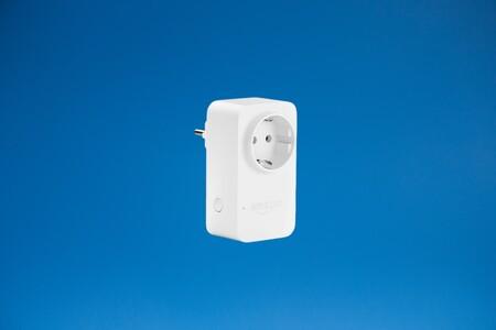 El enchufe conectado de Amazon es un chollo con este cupón: llévate el Amazon Smart Plug por menos de 10 euros