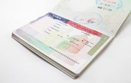 ¿Quieres viajar a Estados Unidos? Quizás te pidan tu perfil de redes sociales en la aduana