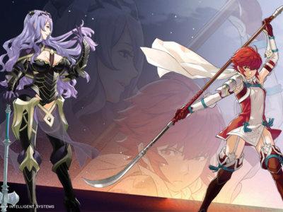 Si buscas la paz, prepárate para la guerra: Fire Emblem Fates presenta dos nuevos tráilers