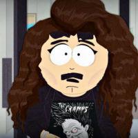 Tendremos 'South Park' hasta 2019 (de momento)