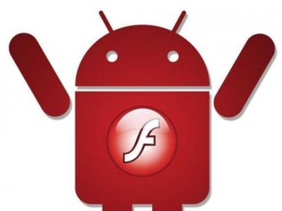 Adobe Flash 10.1 sale de beta para Nexus One con mejoras de rendimiento