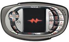 Nokia abandona a la N-Gage