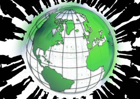 ¿Qué es el efecto fundador y por qué es peligroso si queremos colonizar otros mundos?
