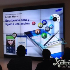 samsung-galaxy-note-3-en-mexico