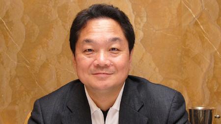 Ken Kutaragi recibirá premio por su rol dentro de los videojuegos