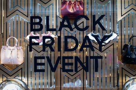 Qué puede hacer una tienda pequeña frente al Black Friday: del valor añadido a apartarse del todo