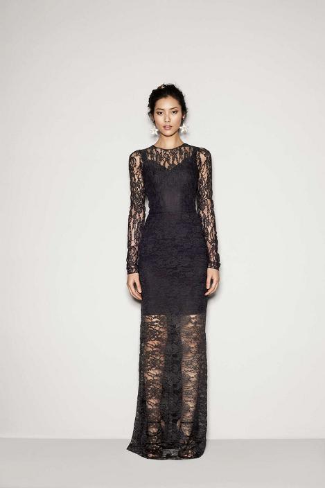 Foto de Dolce & Gabbana Fall 2011 (58/76)