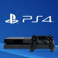 Shuhei Yoshida: Todo lo mostrado durante la conferencia Sony se movió desde una PS4 estándar [E3 2016]