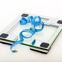 Científicos de Israel descubren un algoritmo matemático para perder peso