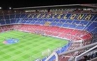 Hipocresía futbolera: Villa vs CR9