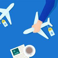 Google mejora su buscador de viajes, hoteles y vuelos en dispositivos móviles