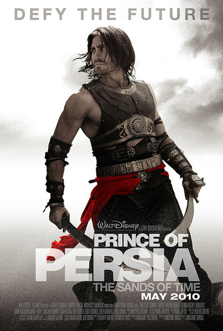 prince_of_persia_posters_002.jpg