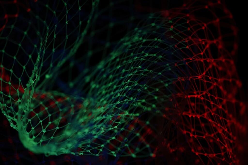 La generación de números aleatorios con láser, 100 veces más rápida que el método actual, puede abrir una nueva etapa en criptografía