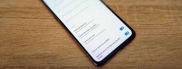 Cómo desactivar la optimización de MIUI en mi móvil Xiaomi
