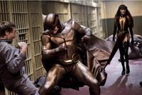 'Watchmen', ¿una adaptación demasiado fiel?
