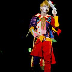 Foto 94 de 130 de la galería cosplay-tgs-2011 en Vida Extra