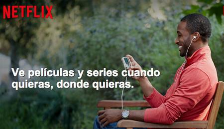 ¿Qué hay más allá de Netflix? conoce estas 11 alternativas