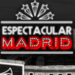 Atrápalo te ofrece conocer un Madrid espectacular cargado de actividades culturales