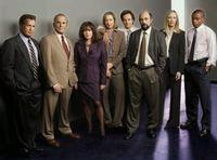 La sexta temporada de El ala oeste de la Casa Blanca llega por fin a España