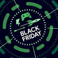 Ofertas de Black Friday en Google Play: 19 juegos de calidad muy rebajados