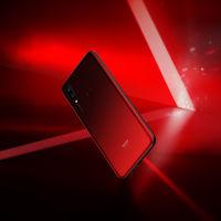 El Redmi 7 llega a España, precio y disponibilidad oficiales