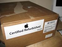 ¿Qué son los ordenadores o móviles refurbished o reacondicionados?