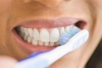 Un cepillo inteligente de Oral-B que cuida la salud de tus dientes