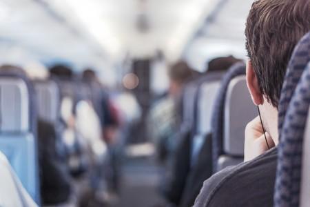 viajar-avion-embarazo