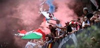 La historia de Aprilia Racing en vídeo, menudo palmarés