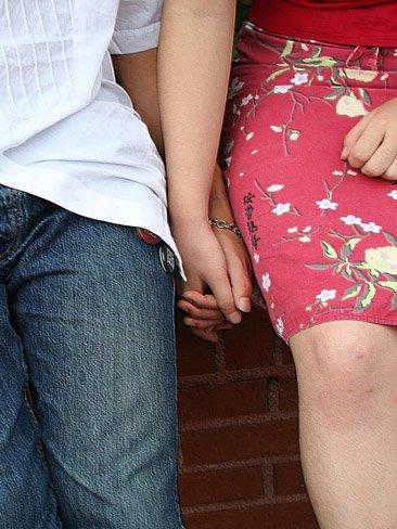 Las madres homosexuales y el desarrollo de los hijos