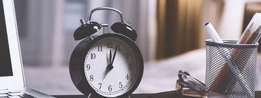 La duración de la jornada laboral en cuestión, ¿cuántas horas puede reducirse?