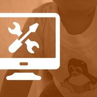 Hasta un niño puede realizar tareas de administración en un Linux moderno: así es la historia del hijo de un empleado de Red Hat