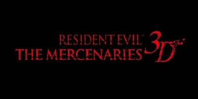 'Resident Evil The Mercenaries 3D', Capcom a por todas en Nintendo 3DS