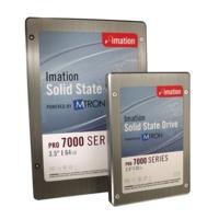 Imation lanza nuevas memorias SSD