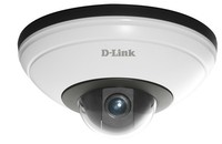 D-Link DCS-5615, cámara Full HD para tu red local