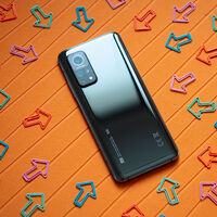 Xiaomi Mi 10T a precio de locura, el reloj Huawei Watch GT2e baratísimo y el Fire TV Stick Lite es un chollo: Cazando Gangas
