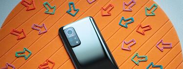El Xiaomi Mi 10T es un chollo a 349 euros y más: las mejores ofertas del Plan Renove de Media Markt