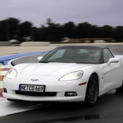 Foto 46 de 48 de la galería chevrolet-corvette-c6-presentacion en Motorpasión