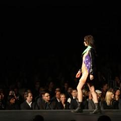 Foto 40 de 99 de la galería diesel-otono-invierno-20102011-fashion-show-en-el-bread-butter-en-berlin en Trendencias