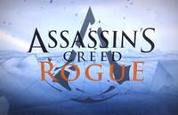 Assassin's Creed: Rogue para PS3 y Xbox 360 se presenta en sociedad con este vídeo filtrado