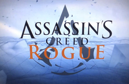 Assassin's Creed: Rogue para PS3 y Xbox 360 se presenta en sociedad con este vídeo filtrado