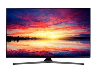 Samsung 60J6240: 60 pulgadas de smart TV, por sólo 799 euros, hoy en Mediamarkt