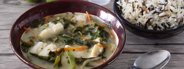 Los pescados que puedes aprovechar esta temporada y 13 recetas para sumarlos a tus platos