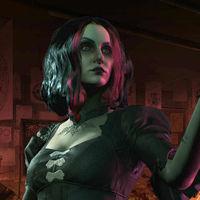 Vampire: The Masquerade - Bloodlines 2 se retrasa y finalmente se lanzará en 2021