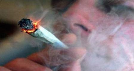 Fumar Porro