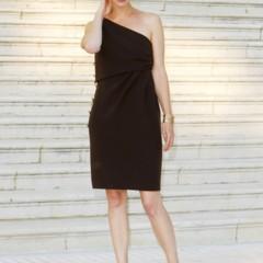 Foto 9 de 23 de la galería las-bellezas-fieles-de-chanel-en-el-front-row-de-la-coleccion-crucero-2012 en Trendencias