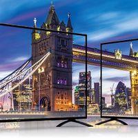 Acer prepara el lanzamiento de dos nuevos monitores gaming de nombre impronunciable y grandes diagonales